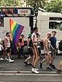 Regenbogenparade 2019 (202122) 21.jpg