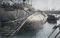 Regina Margherita affonda a Genova.png