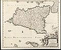 Regni Siciliae et insulae Maltae et Gozae, cum circumjacentibus insulis (8343682352).jpg