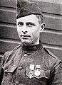 Reidar Waaler - WWI Medal of Honor recipient.jpg