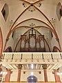 Reimsbach, St. Andreas und Mariä Himmelfahrt (Hock-Orgel) (2).jpg