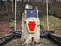 Reisdorf, Hoesdorf monument Bataille des Ardennes (102).jpg