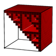 Relation 0101 1111 (cubic matrix).png