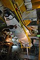 Released to Public Space Shuttle Discovery (NASA KSC-06PD-2440) (288975747).jpg