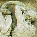 Reliefteil an der Kanzel Herz Jesu Augsburg.jpg