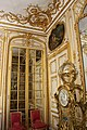 Reloj astronómico de Passemant 02.JPG
