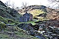 Remains of White Scar Lead Mine - geograph.org.uk - 1714565.jpg
