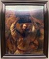 Rembrandt, mosè distrugge le tavole della legge, 1659, 01.JPG