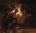 Rembrandt Harmensz. van Rijn 012.jpg