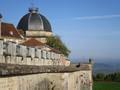 Remparts de Langres (52).png