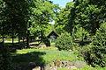 Remscheid - Stadtpark - Johann-Peter-Arns-Weg 02 ies.jpg