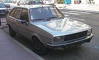 Renault 20/30 thumbnail