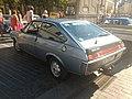 Renault 15 GTL (27594477389).jpg