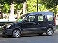 Renault Kangoo 1.6 Authentique 2015 (20890052201).jpg