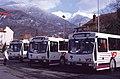 Renault PR 100.2 n°512, 513 & 515 - VFD (Albertville * hiver 1992).jpg