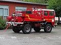 Renault Pompier M 180 Midliner (001).jpg