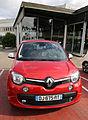 Renault Twingo III AV.jpg