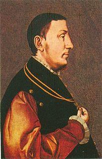 René of Châlon