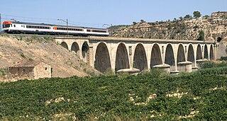 municipality in Aragon, Spain