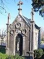 Rentería - Cementerio viejo 1.jpg
