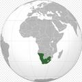 República de Sudáfrica 1961-1990.png