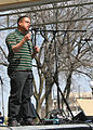 Rep Keith Ellison MN Global Warming Day of Action 459300501 o.jpg