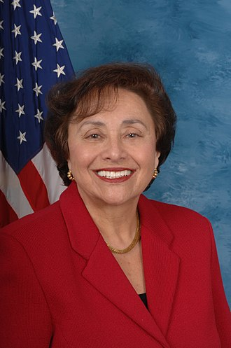 Nita Lowey - Image: Rep Nita Lowey