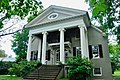 Repton House.jpg