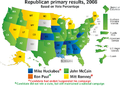 Republican GOP Primary Results.png