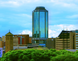 Reserve Bank of Zimbabwe N.png