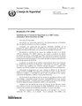 Resolución 1731 del Consejo de Seguridad de las Naciones Unidas (2006).pdf
