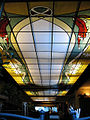 Restaurant Zillermarkt - Decke (Restaurant Zillermarkt - ceiling) - geo-en.hlipp.de - 12663.jpg