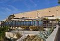Restaurant del parc de l'Ereta, Alacant.JPG