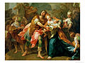 Restout-jean-bernard-hector-bidding-farewell-to-his-son-and-andromache.jpg
