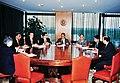 Reunião de ministros e da base governista com FHC.jpg