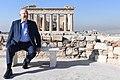 Reuven Rivlin state visit to Greece, January 2018 (8785).jpg