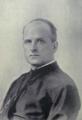 Rev. John Scully.png