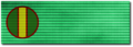 Reviewer's Ribbon.png
