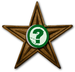 English: A barnstar for people who review arti…