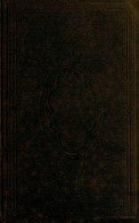 Français: Revue des Deux Mondes - 1877 - tome 23