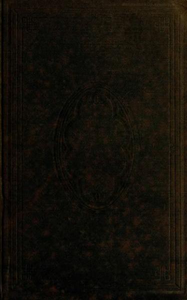 File:Revue des Deux Mondes - 1877 - tome 23.djvu
