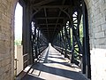 Reynès Le Pont 06.JPG