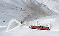RhB Xrotd 9213 am Lago Bianco 1.jpg