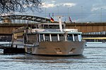 Rhein Prinzessin (ship, 1998) 026.JPG