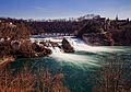 Rheinfall totale.jpg