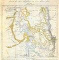 Rheinkarte.JPG