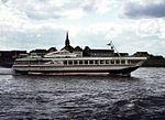 Rheinpfeil (ship, 1972) 001.jpg