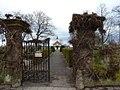 Rheinzabern, Friedhof - geo.hlipp.de - 23402.jpg