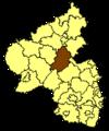 Rhineland p sim.png
