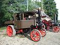 Rhondda Heritage Park Steam Tractor (10105190903).jpg